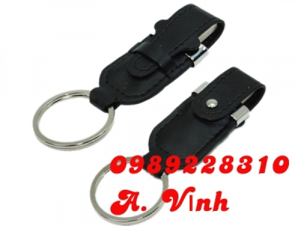 USB 28
